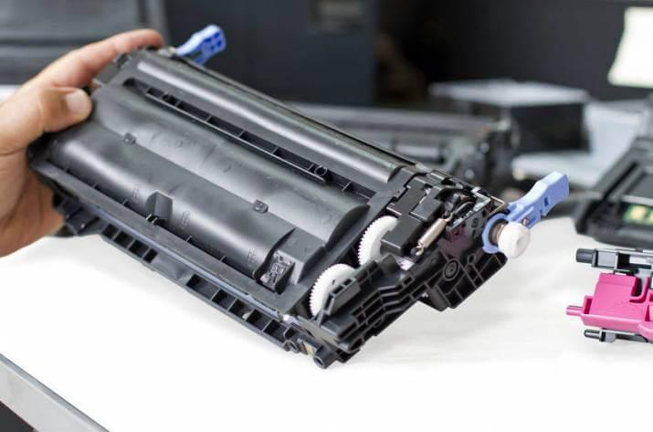 Laser_cartridge
